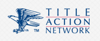 Title_Action_Network_Logo